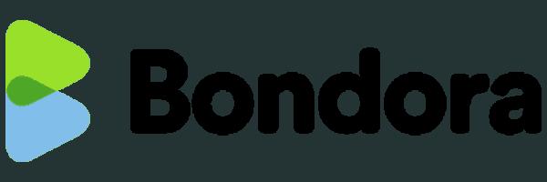 Recensione di Bondora (2020)