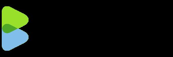 Recensione di Bondora (2021)