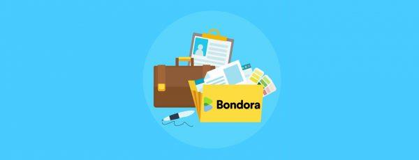 Come investire su Bondora: guida alle strategie di investimento: Go&Grow e portfolio PRO