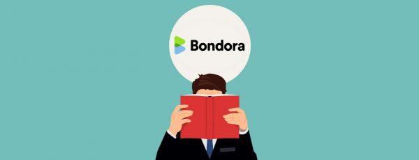 Come iscriversi a Bondora: guida pratica dalla registrazione agli investimenti