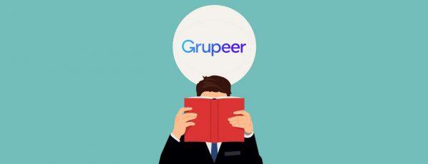 Come iscriversi a Grupeer: guida pratica dalla registrazione agli investimenti