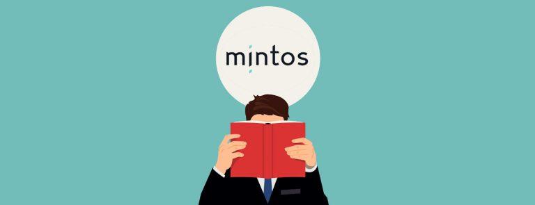Come iscriversi a Mintos: guida pratica alla registrazione