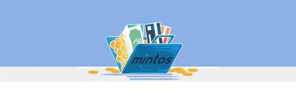 Come investire su Mintos: guida alle strategie di investimento del portfolio automatico