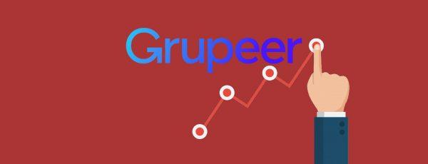 Analisi statistiche di Grupeer per il 2019