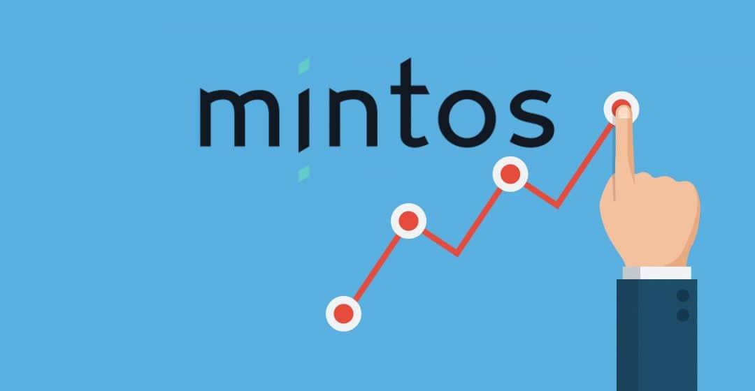 Analisi statistiche di Mintos per il 2019