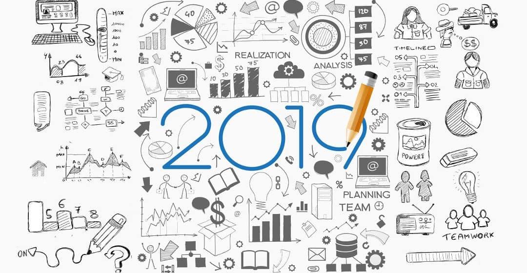 Analisi dei profitti 2019 da prestiti p2p e previsioni per il 2020