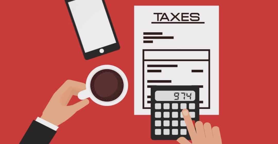 Guida alla tassazione dei redditi da prestiti p2p nel 2021